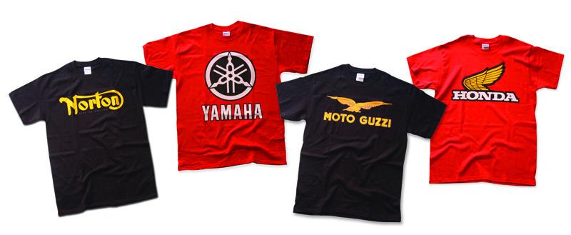 Motorcycle T Shirts Pipeburn Com