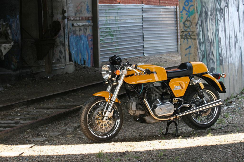1978 ducati 900 gts pipeburn com