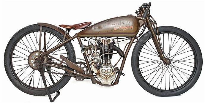 Harley Davidson Starter Bike Hobbiesxstyle
