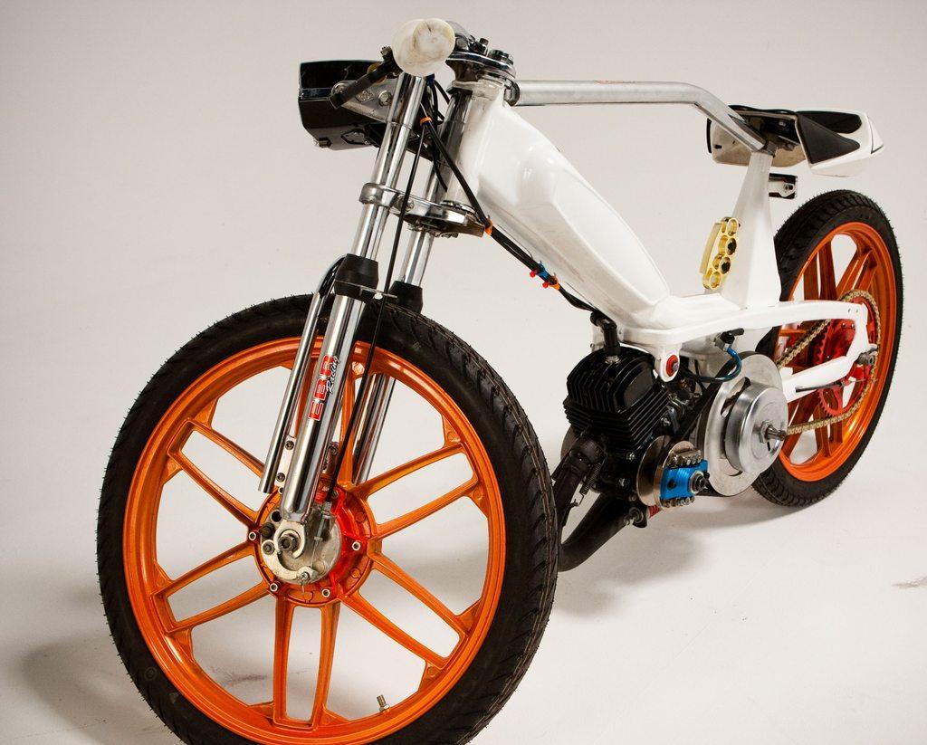 1978 motobecane moped. Black Bedroom Furniture Sets. Home Design Ideas