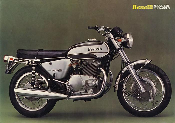 The Paul D'Orléans Vintage Bike Buyer's Guide