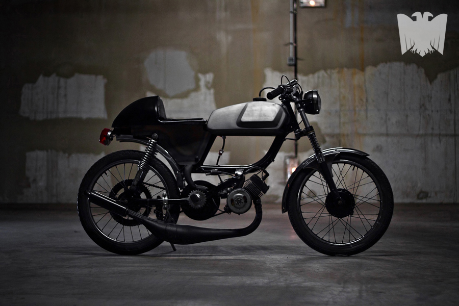 Puch mopeds 18