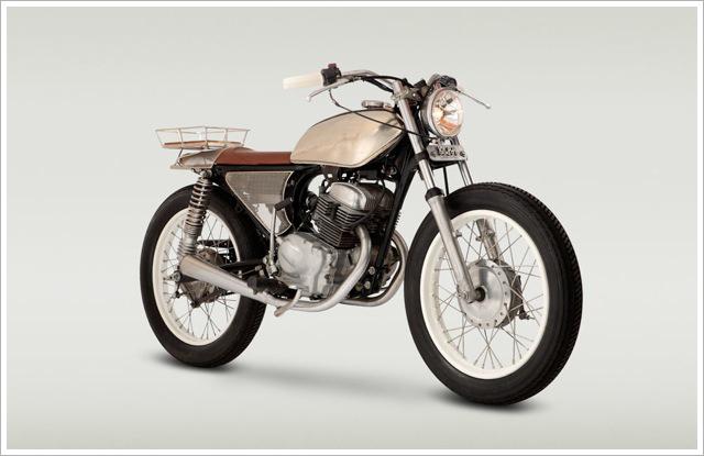 1978 honda cm 185t classified moto. Black Bedroom Furniture Sets. Home Design Ideas