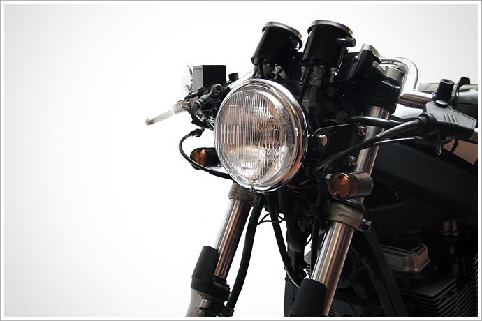 01_04_2012_ellaspede_gs500_051 01 suzuki gs500 ellaspede 007 pipeburn com Headlamp Wiring Harness for Uplander at bakdesigns.co