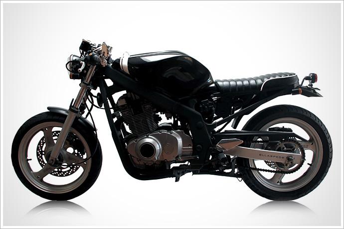 01 Suzuki Gs500 Ellaspede 007 Pipeburn Com