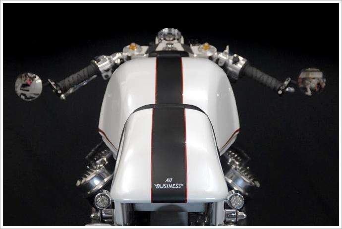 Bratbikecxweb furthermore Honda Cx in addition Cx Engine Detail furthermore Cx additionally Honda Cx Custom Red. on honda cx 500 custom