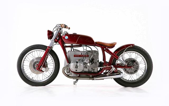 Kingston-Custom-1_BMW_PIPEBURN