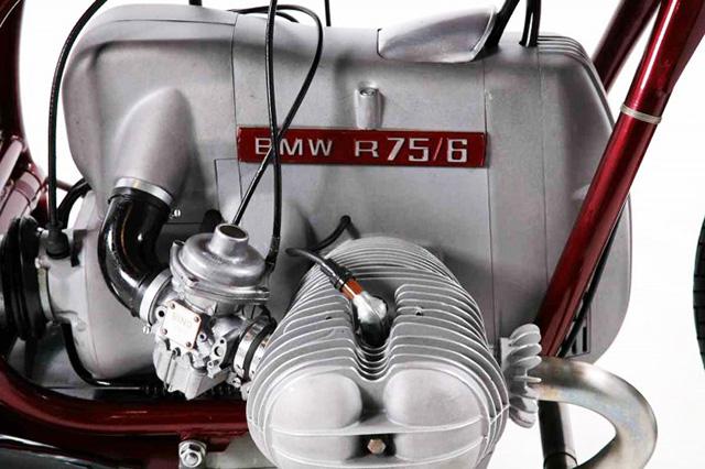 Kingston-Custom-3_BMW_PIPEBURN
