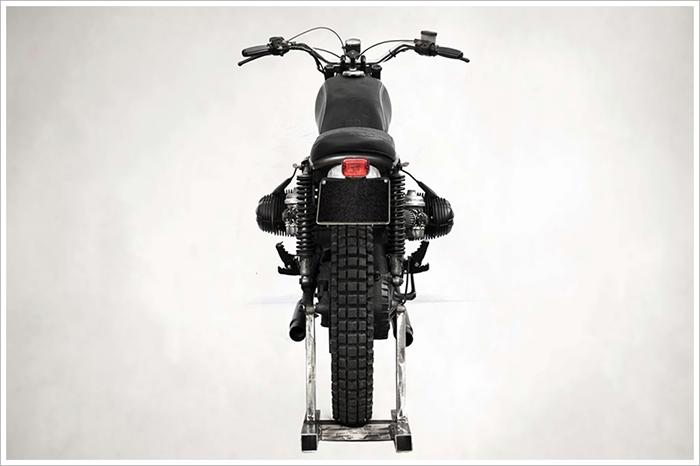 BMW R100 DX_04