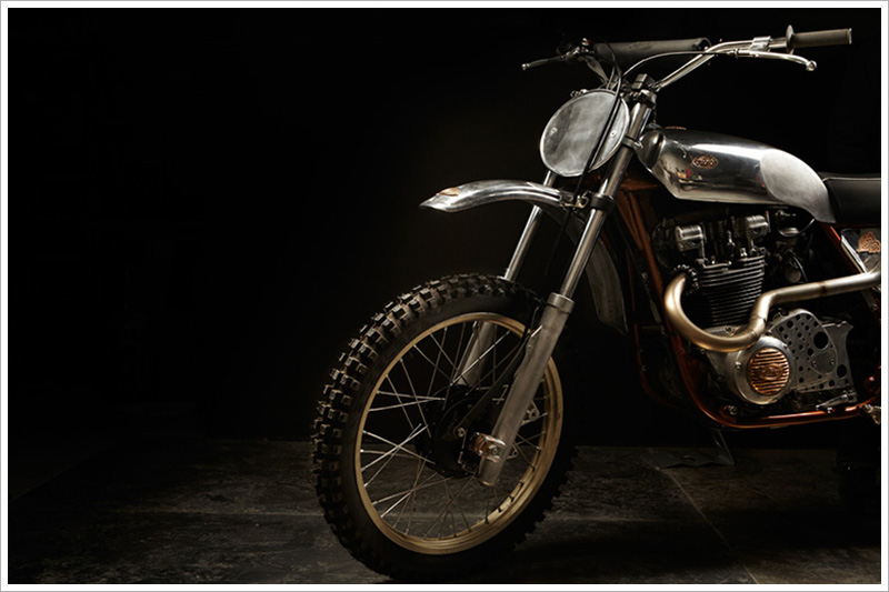 Kawasaki-KZ750-Tracker-La-Loma-750-by-Valtoron-3