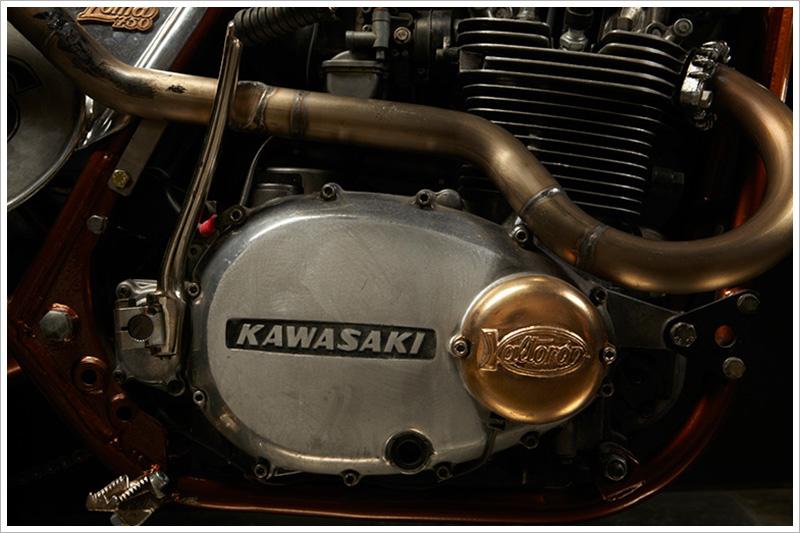 Kawasaki-KZ750-Tracker-La-Loma-750-by-Valtoron-4