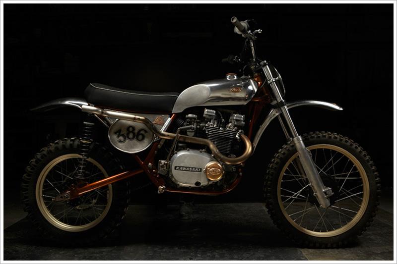 Kawasaki-KZ750-Tracker-La-Loma-750-by-Valtoron-6
