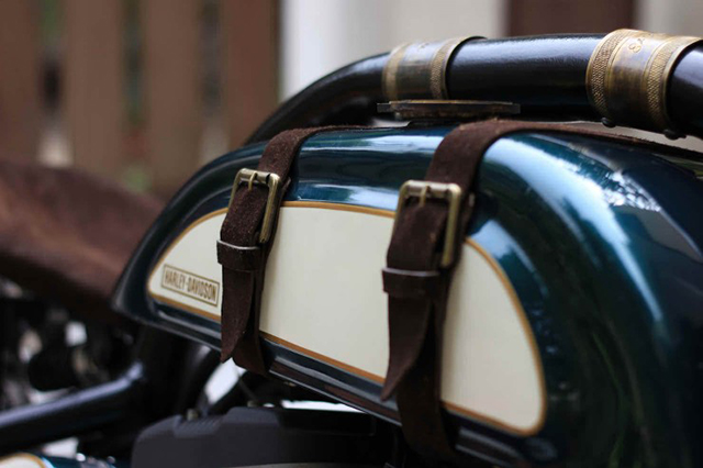 Harley-Davidson-tjmoto_2