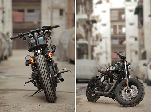 Harley-Davidson-tjmoto_8