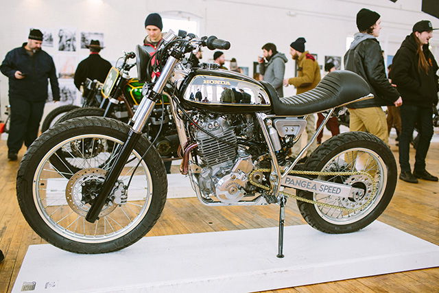 one_motorcycle_show_toepfer1