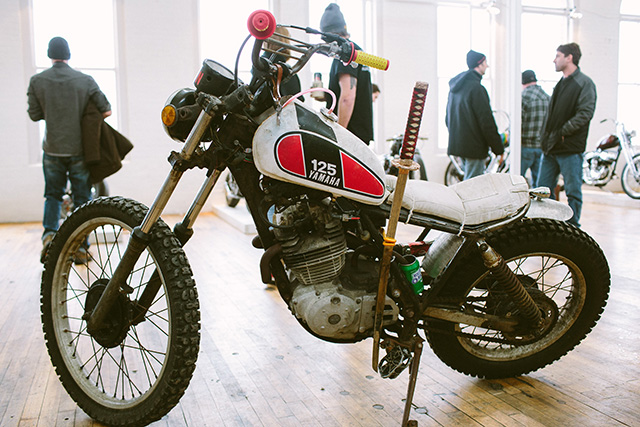 one_motorcycle_show_toepfer13