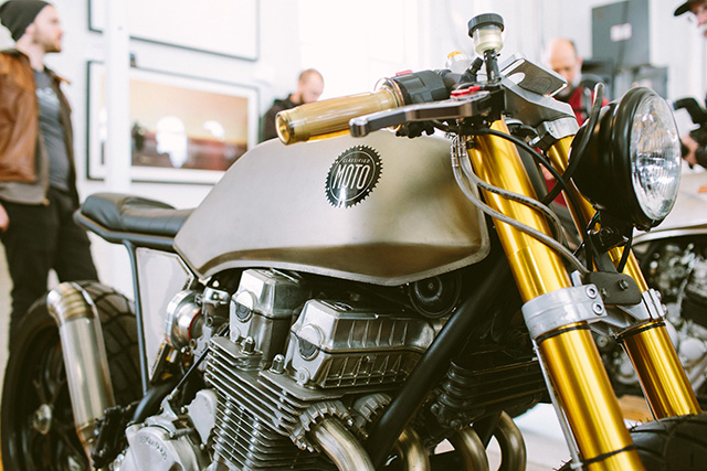 one_motorcycle_show_toepfer14
