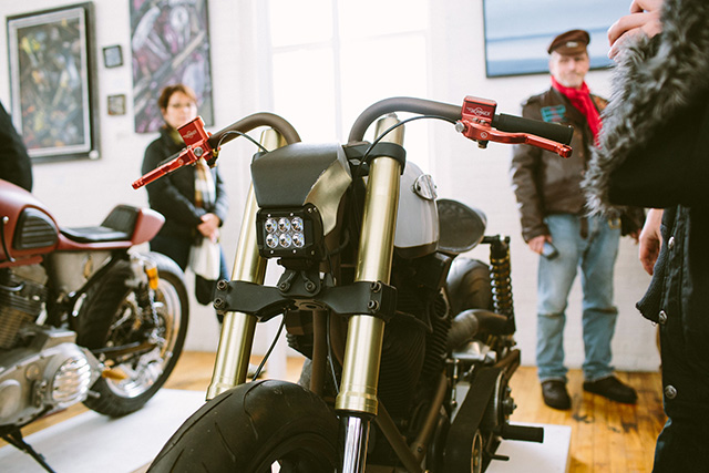 one_motorcycle_show_toepfer15
