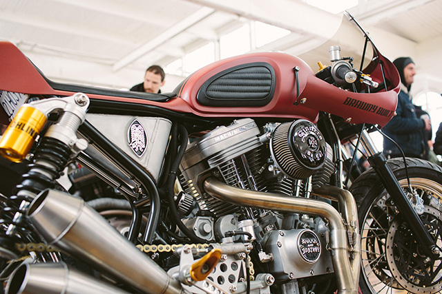 one_motorcycle_show_toepfer4
