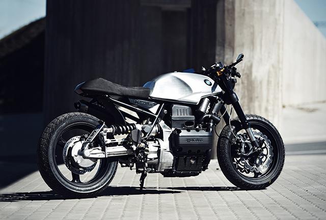 BMW_K75_estonia1
