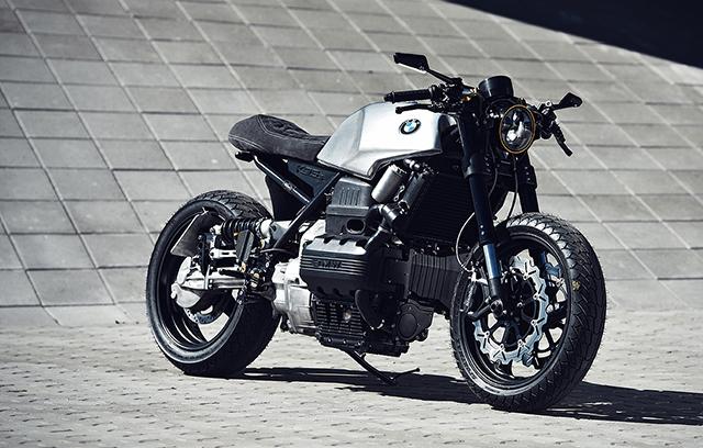 BMW_K75_estonia4