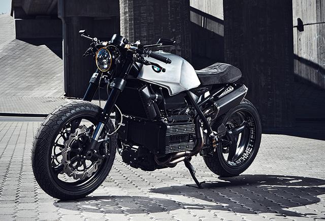 BMW_K75_estonia7