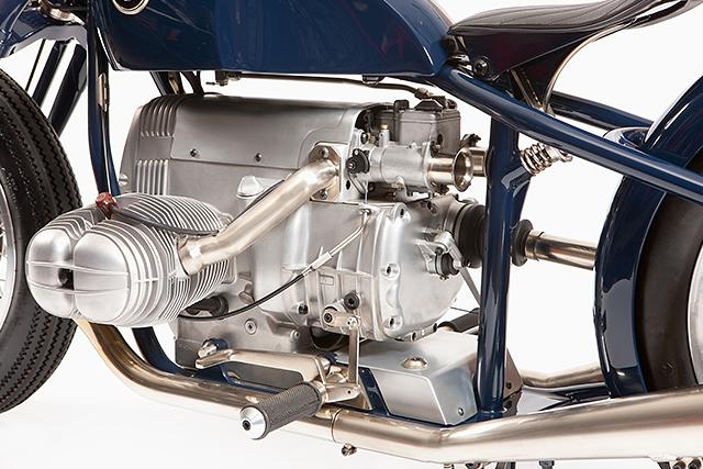 Gasbox_BMW_pipeburn_1