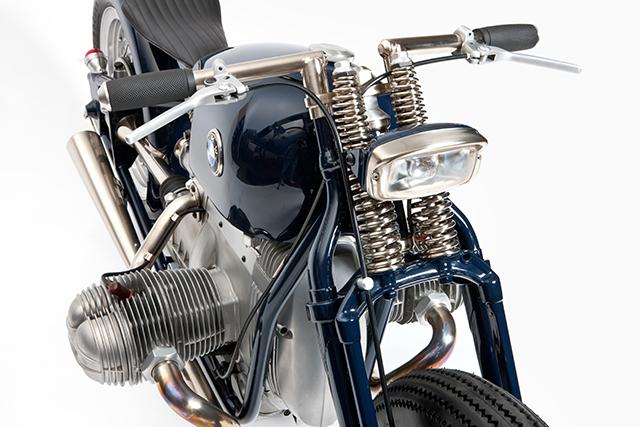 Gasbox_BMW_pipeburn_3