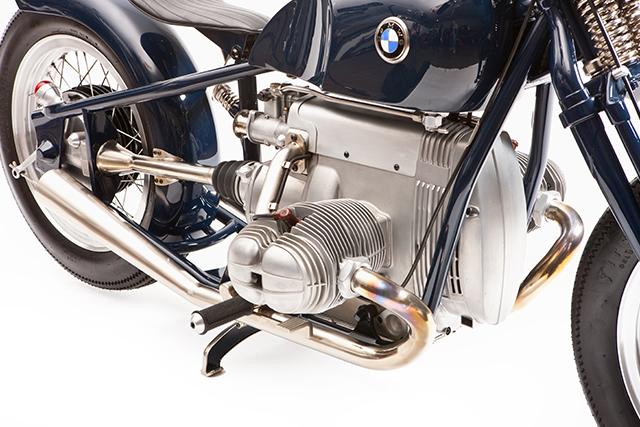 Gasbox_BMW_pipeburn_4