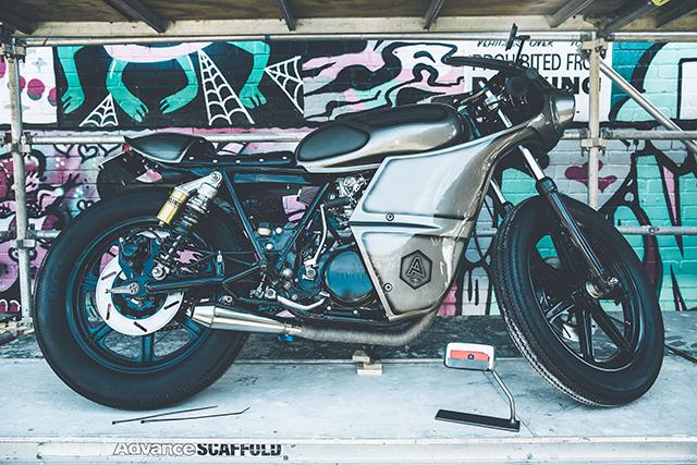 ThrottleRoll2K14-247