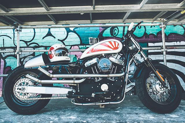 ThrottleRoll2K14-307