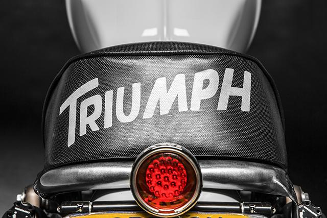 Triumph0353.web