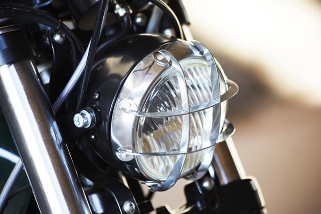 Fuel_BMW_R90_04