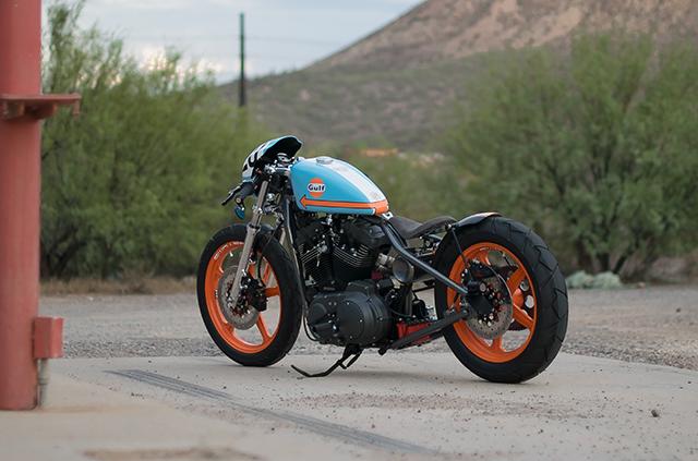 Harley Sportster_gulf_03