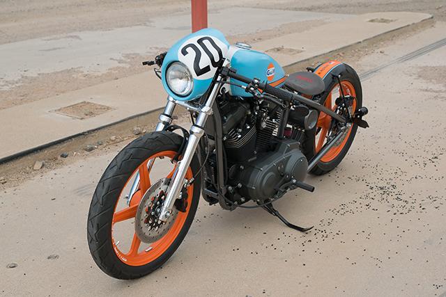 Harley Sportster_gulf_04