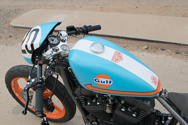 Harley Sportster_gulf_05