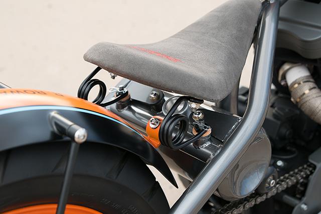 Harley Sportster_gulf_06