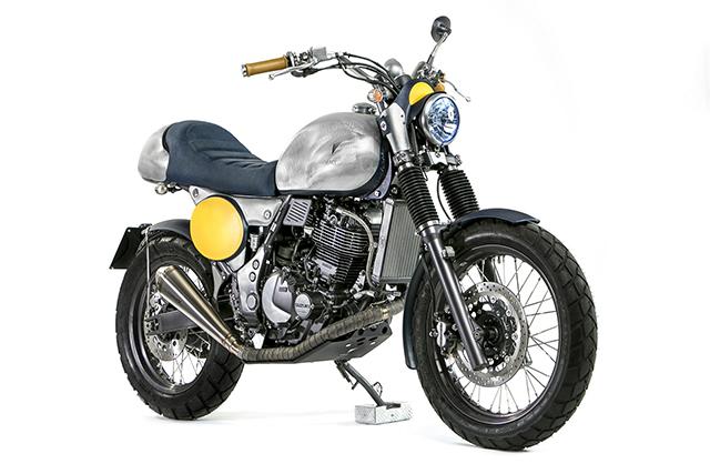Suzuki_XF650_06