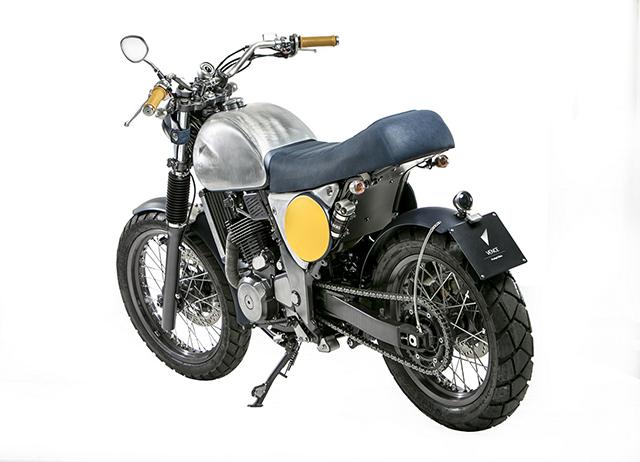 Suzuki_XF650_09