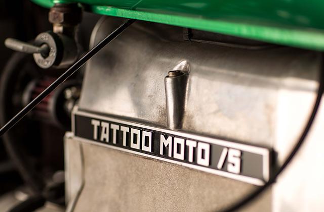 14_12_2014_tattoo_bmw_10