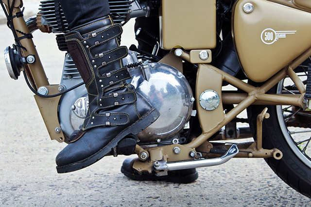 ICON_ELSINORE_BOOTS_REVIEW1