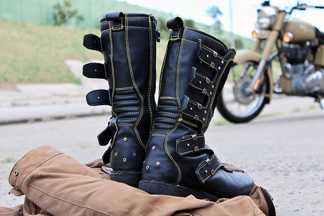 ICON_ELSINORE_BOOTS_REVIEW2