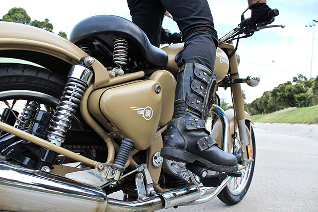 ICON_ELSINORE_BOOTS_REVIEW4