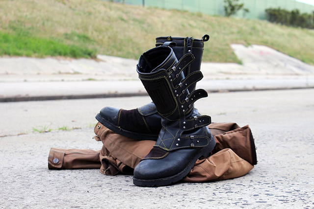 ICON_ELSINORE_BOOTS_REVIEW7