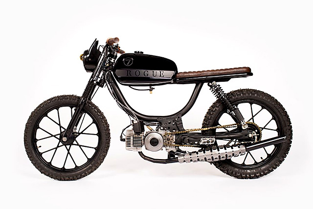 23_03_2015_rogue_puch_05