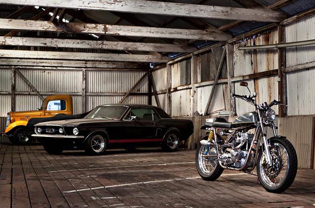 66motorcycles_Rickman2_1024x1024