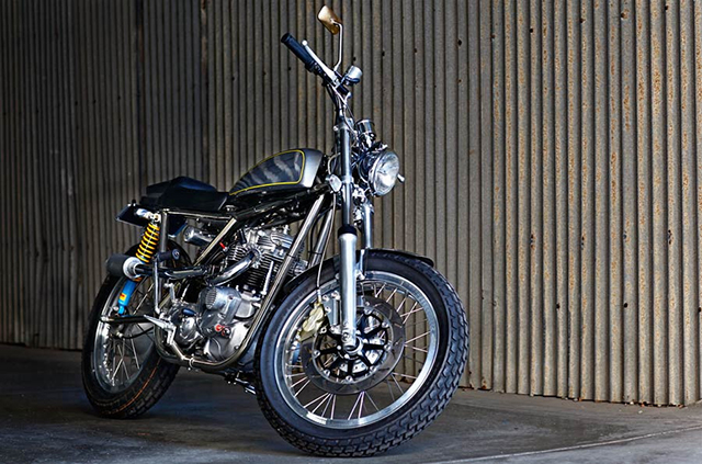 66motorcycles_Rickman6_1024x1024