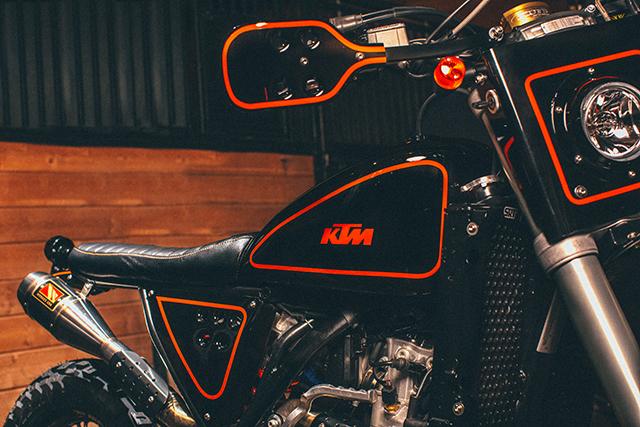 KTM_CabMoto_SethBecktonPhoto_-137