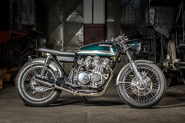 KZ650_GreenGlory-1000