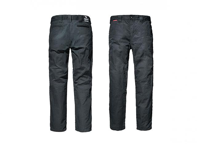 Kevlar_Motorcycle_jeans_Saints